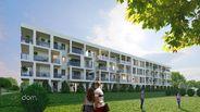 Mieszkanie na sprzedaż, Rzeszów, Drabinianka - Foto 1001