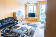 Mieszkanie na sprzedaż, Szczecin, Książąt Pomorskich - Foto 13