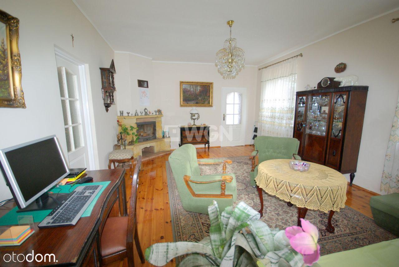 Dom na sprzedaż, Lubin, Małomice - Foto 4
