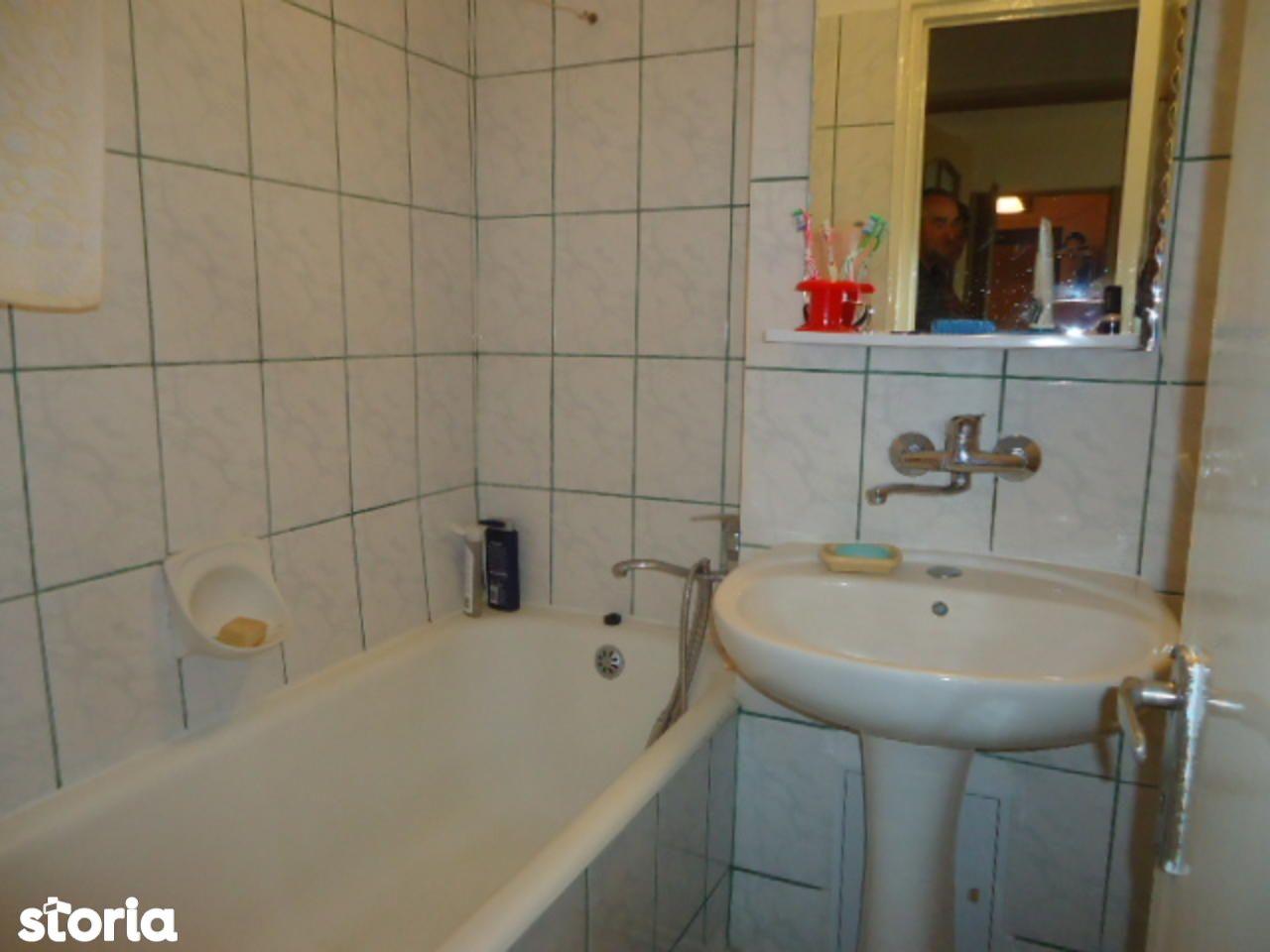 Apartament de vanzare, Cluj (judet), Aleea Retezat - Foto 11