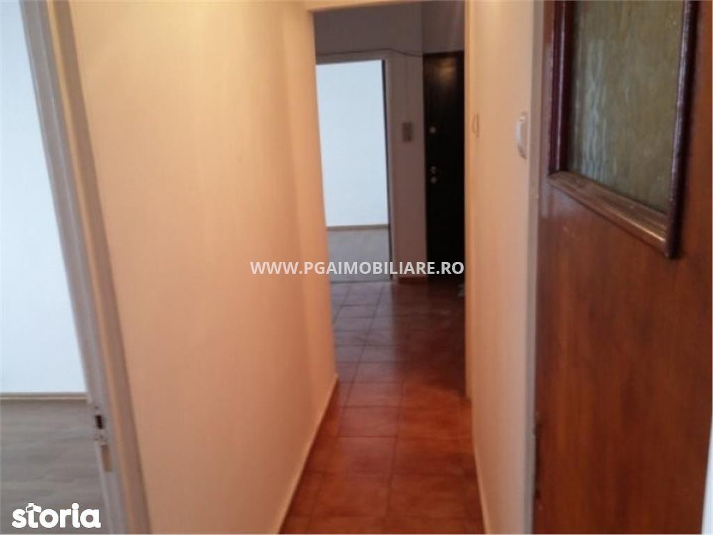 Apartament de vanzare, București (judet), Strada Ciocârliei - Foto 3