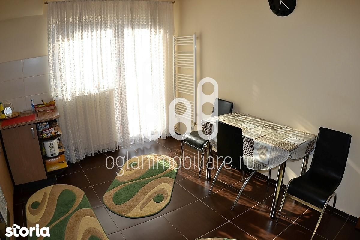 Apartament de vanzare, Sibiu (judet), Şelimbăr - Foto 15