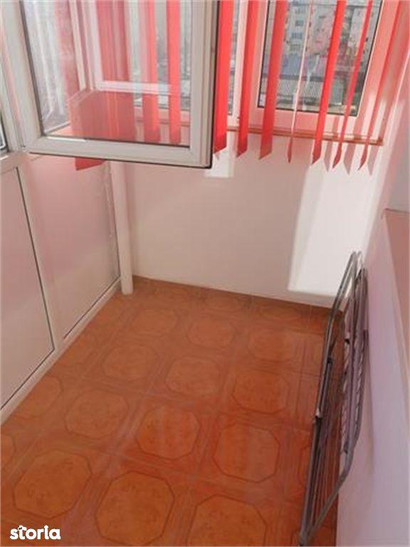 Apartament de vanzare, Sibiu (judet), Strada Iezer - Foto 6