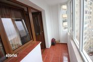 Apartament de vanzare, Bacău (judet), Centru - Foto 17