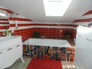 Apartament de inchiriat, Cluj-Napoca, Cluj, Someseni - Foto 9