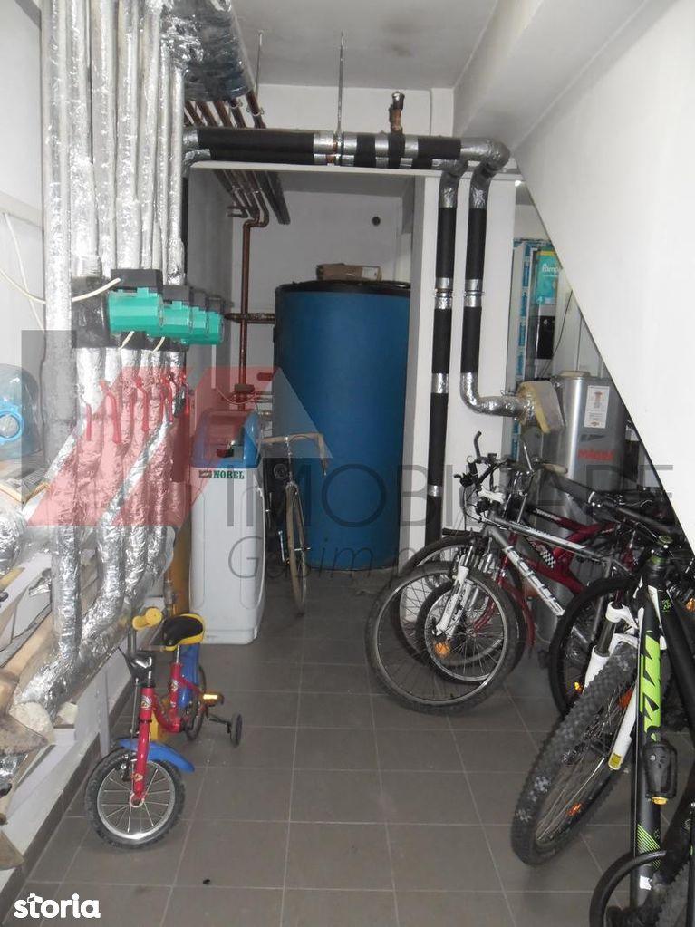 Apartament de vanzare, Timisoara, Timis, Simion Barnutiu - Foto 17