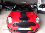 MINI John Cooper Works 221cvs - 1