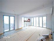 Apartament de vanzare, Ilfov (judet), Strada Decebal - Foto 4