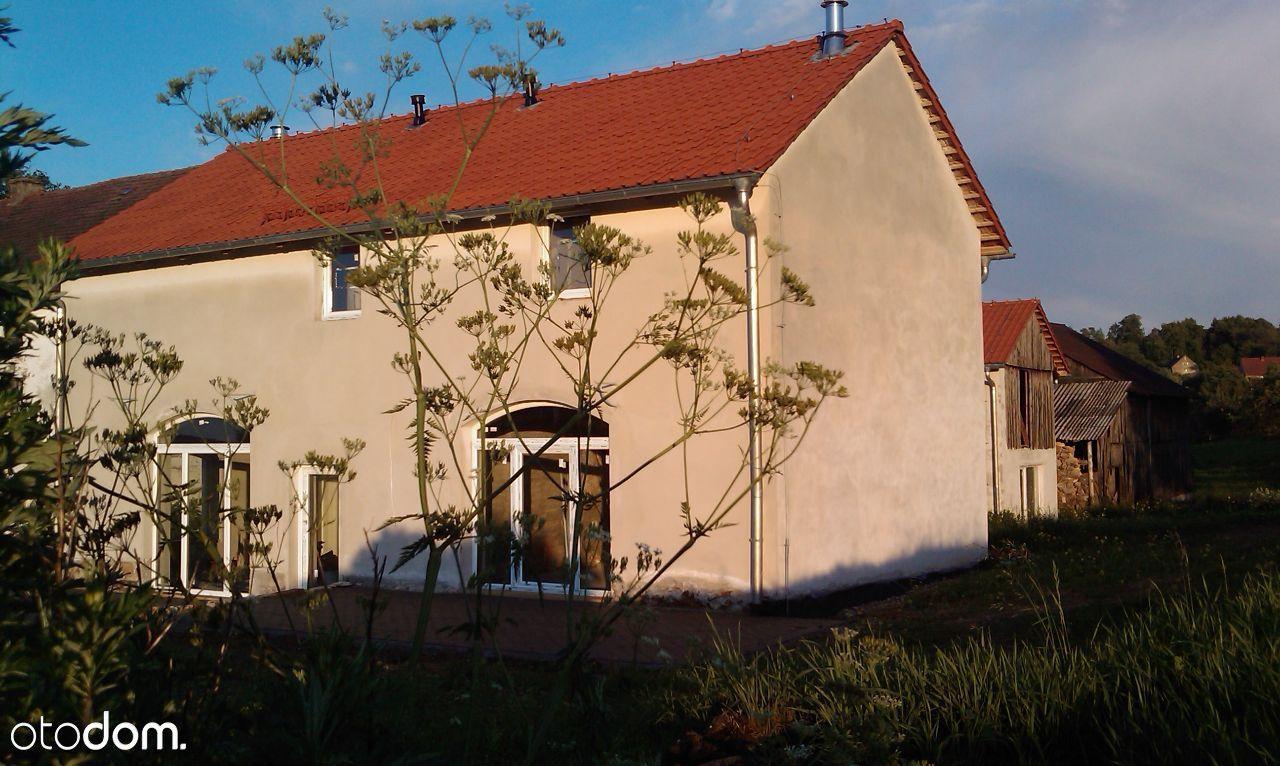 Dom na sprzedaż, Radomice, lwówecki, dolnośląskie - Foto 9