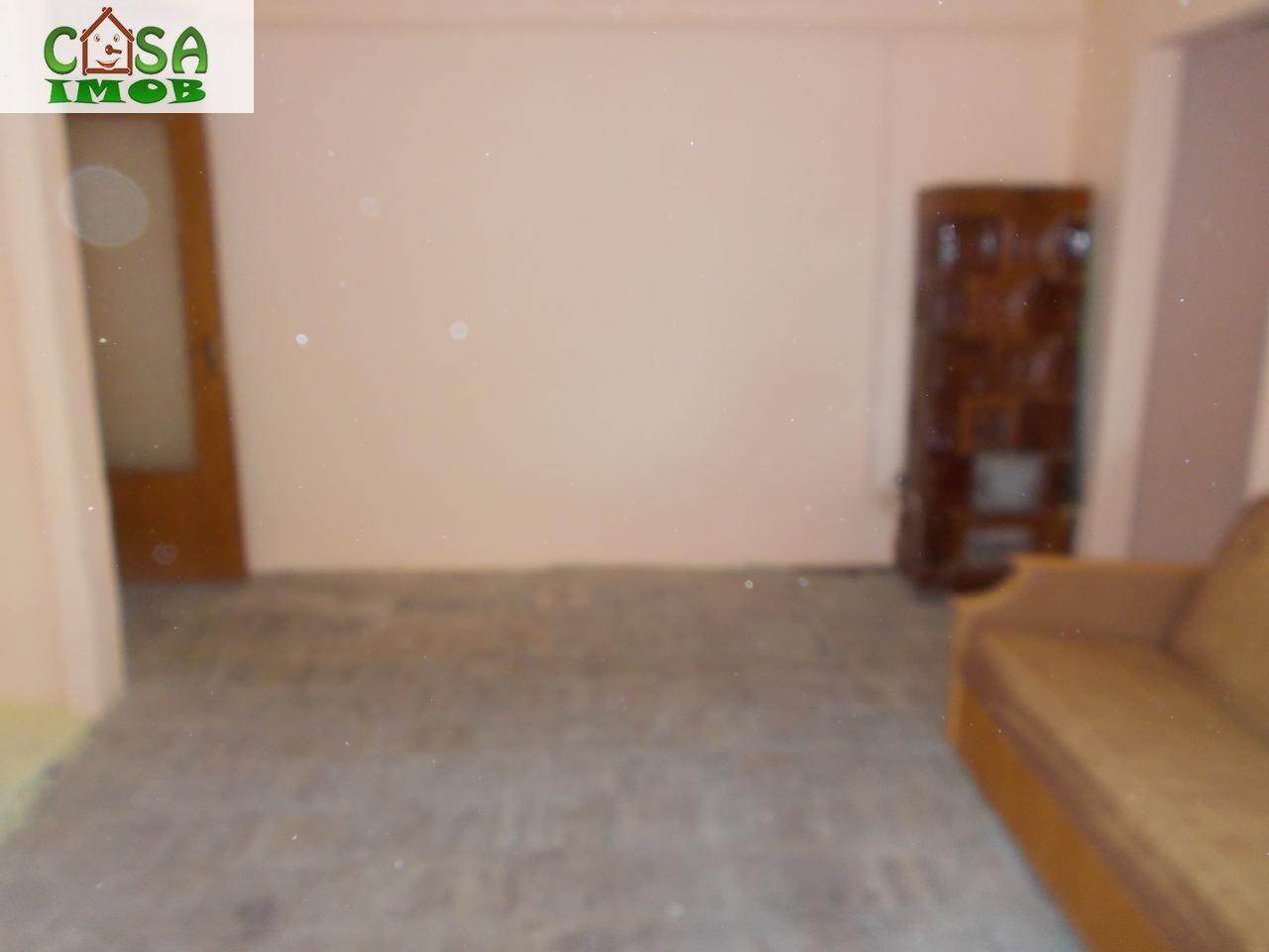 Apartament de vanzare, Dâmbovița (judet), Fieni - Foto 4