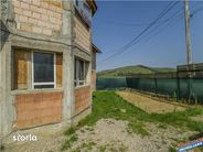 Casa de vanzare, Covasna (judet), Dobârlău - Foto 12