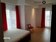 Apartament de inchiriat, București (judet), Strada Soarelui - Foto 3