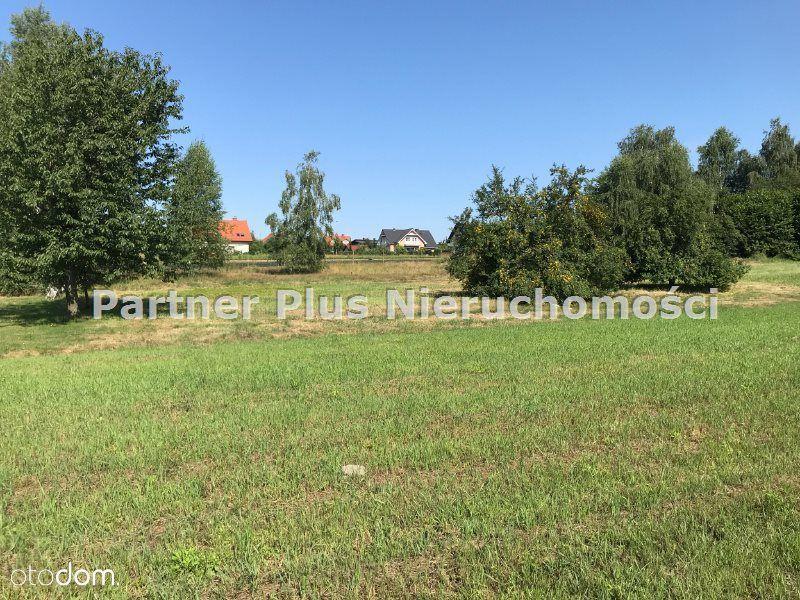 Działka na sprzedaż, Jejkowice, rybnicki, śląskie - Foto 4