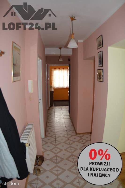 Dom na sprzedaż, Brunów, polkowicki, dolnośląskie - Foto 16