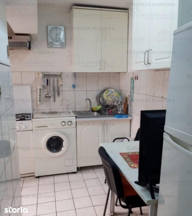 Apartament de vanzare, București (judet), Pasajul Mărășești - Foto 3
