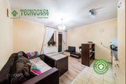 Mieszkanie na sprzedaż, Kraków, Wola Duchacka - Foto 1