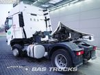 Renault T 460 Unfall 4X2 Euro 6 - 2