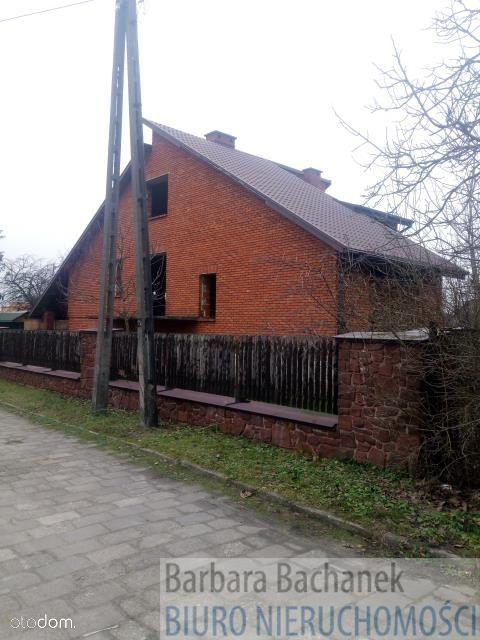 Dom na sprzedaż, Pionki, radomski, mazowieckie - Foto 8