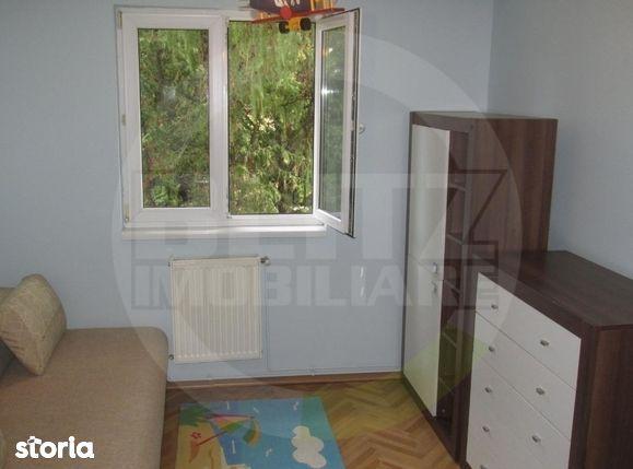 Apartament de vanzare, Cluj (judet), Aleea Putna - Foto 4