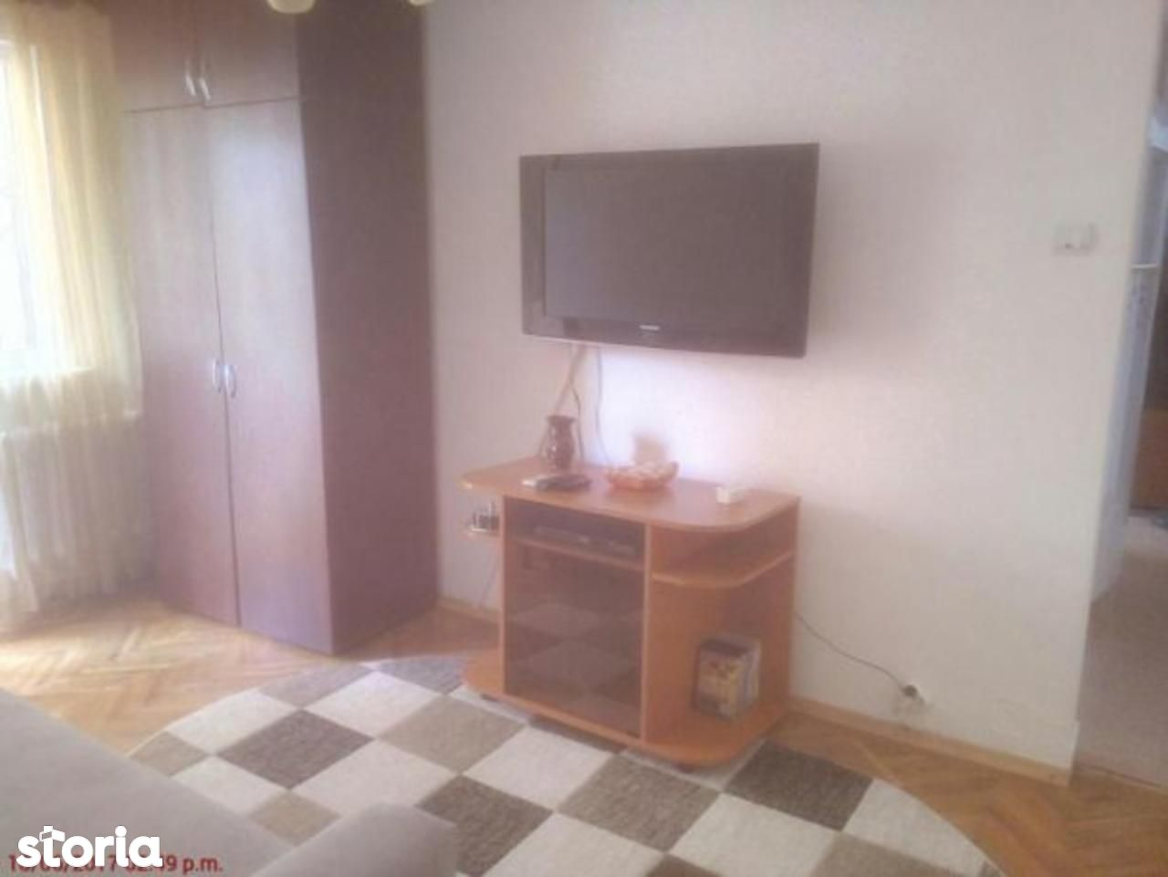 Apartament de vanzare, Constanța (judet), Strada Cismelei - Foto 11