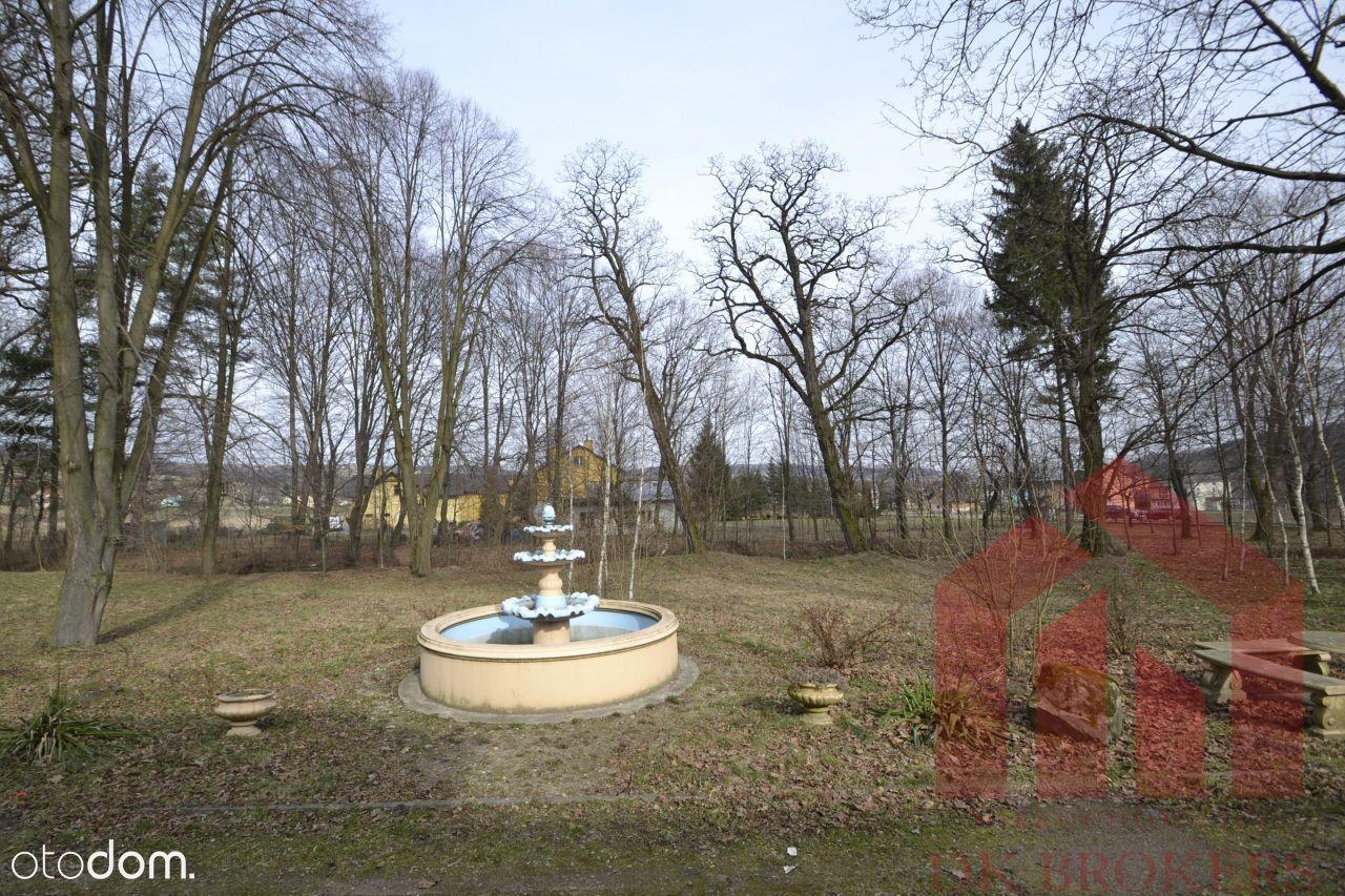 Lokal użytkowy na sprzedaż, Czudec, strzyżowski, podkarpackie - Foto 16