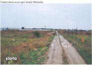 Teren de Vanzare, Ilfov (judet), Măgurele - Foto 12