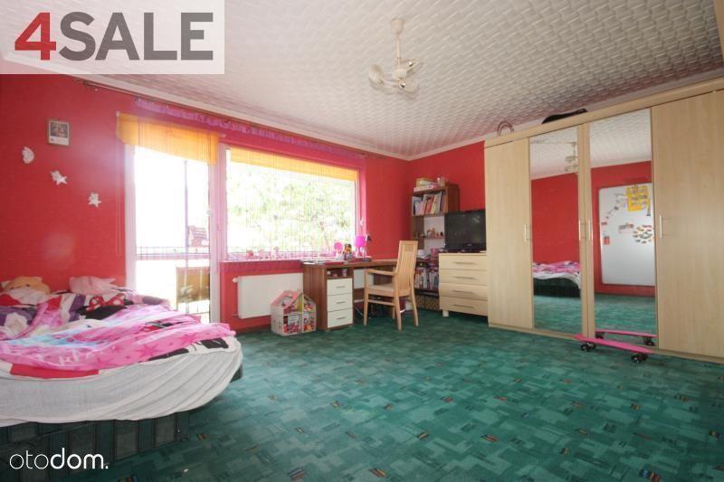 Dom na sprzedaż, Gościcino, wejherowski, pomorskie - Foto 10