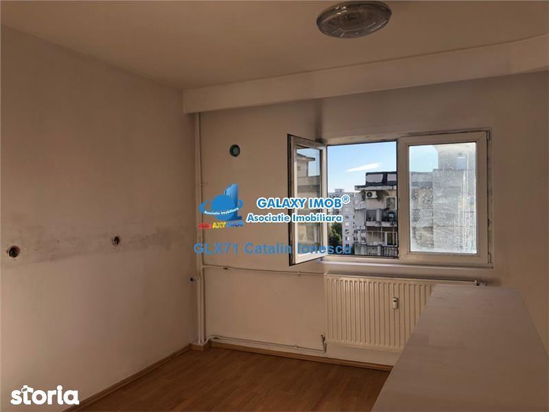 Apartament de vanzare, București (judet), Strada Făt Frumos - Foto 4