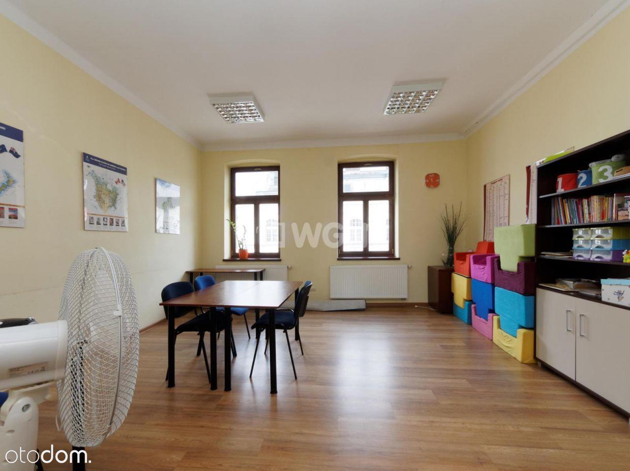 Lokal użytkowy na sprzedaż, Tarnów, małopolskie - Foto 16