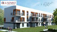 Mieszkanie na sprzedaż, Niepołomice, wielicki, małopolskie - Foto 2