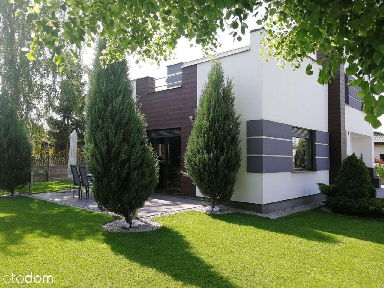 Dom na sprzedaż, Ostrów Wielkopolski, ostrowski, wielkopolskie - Foto 2