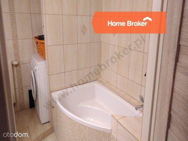 Mieszkanie na sprzedaż, Szczecin, Bukowo - Foto 4