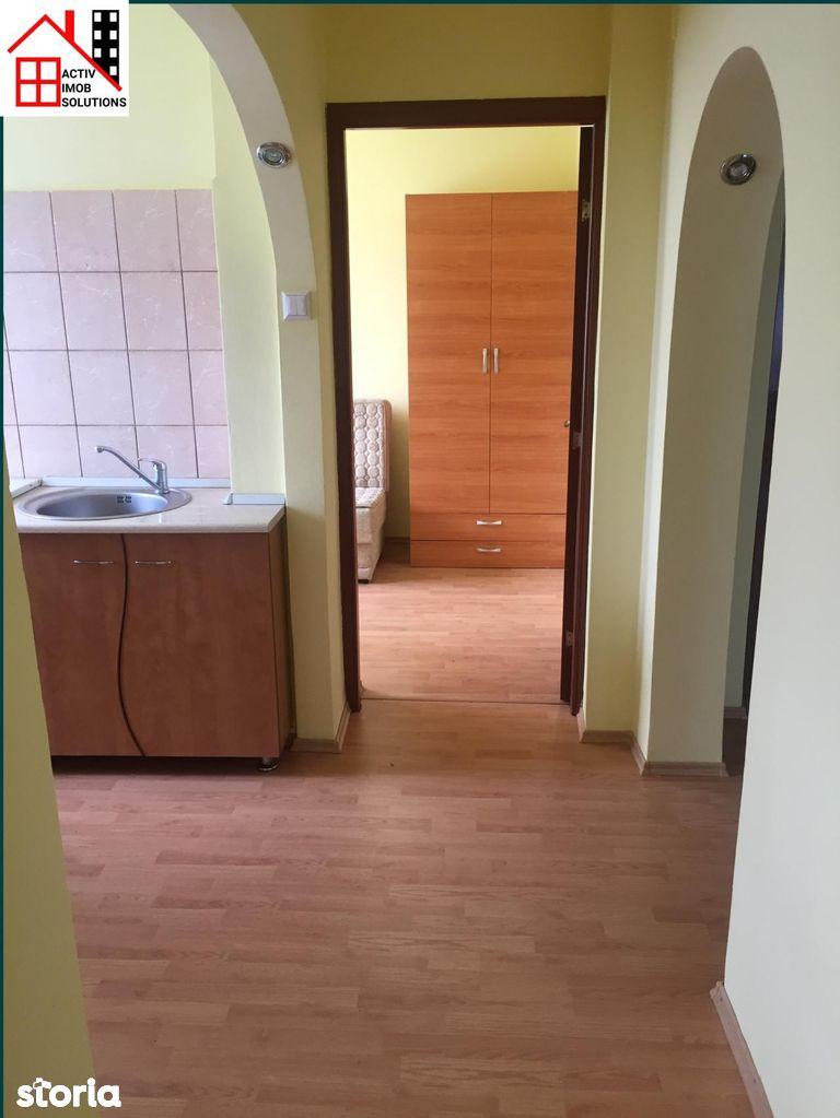 Apartament de vanzare, Ploiesti, Prahova, Vest - Lamaita - Foto 6