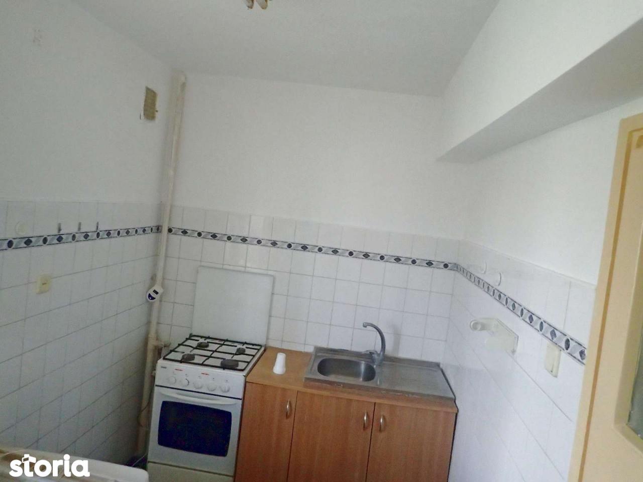 Apartament de vanzare, București (judet), Șoseaua Mihai Bravu - Foto 18