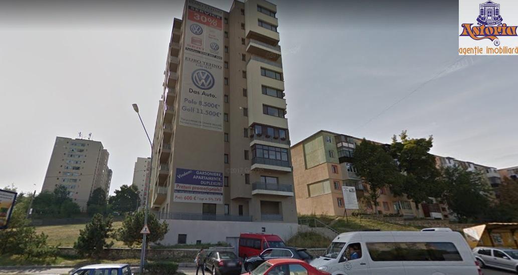 Depozit / Hala de inchiriat, Argeș (judet), Piteşti - Foto 1