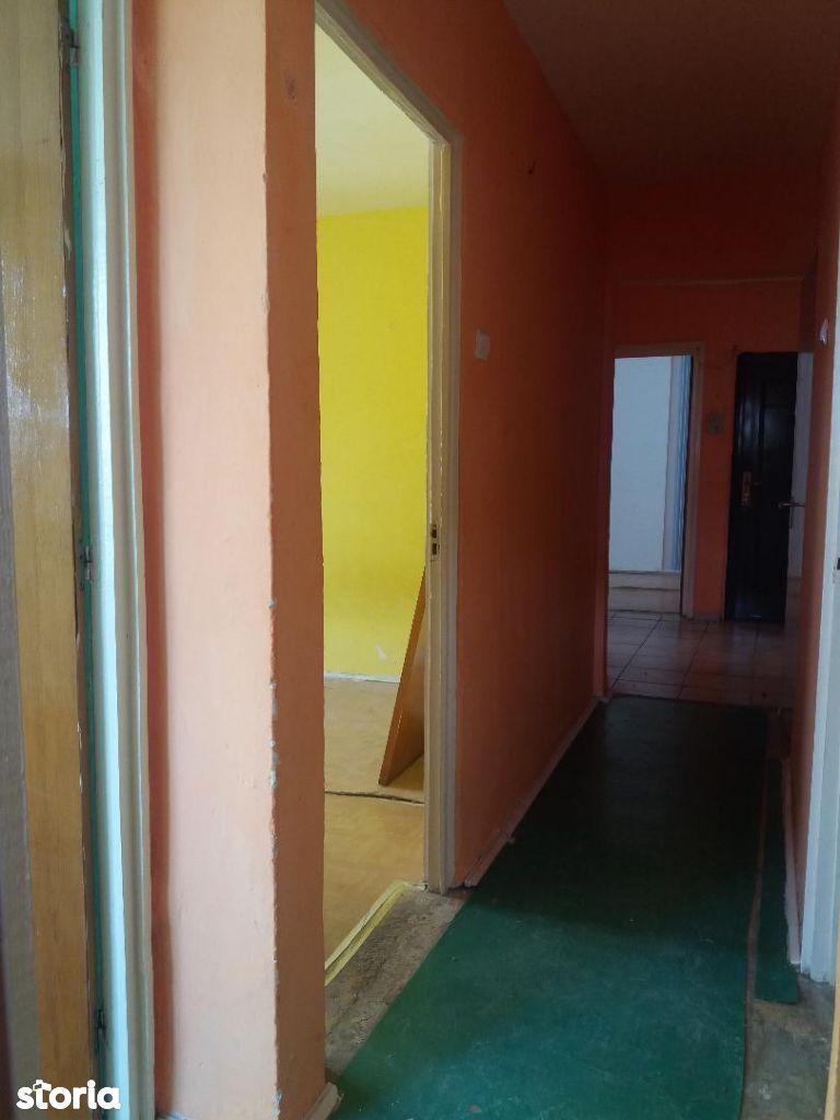 Apartament de vanzare, București (judet), Rahova - Foto 13