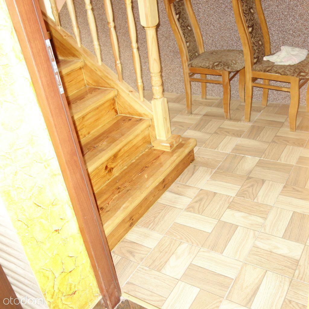 Dom na sprzedaż, Konary, średzki, dolnośląskie - Foto 13