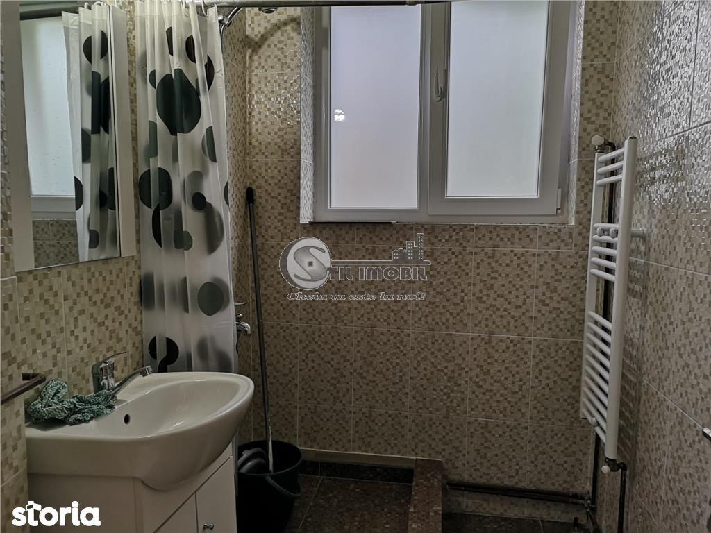 Apartament de vanzare, Iași (judet), Bulevardul Carol I - Foto 9