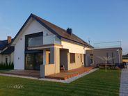 Dom na sprzedaż, Tarnowo Podgórne, poznański, wielkopolskie - Foto 3