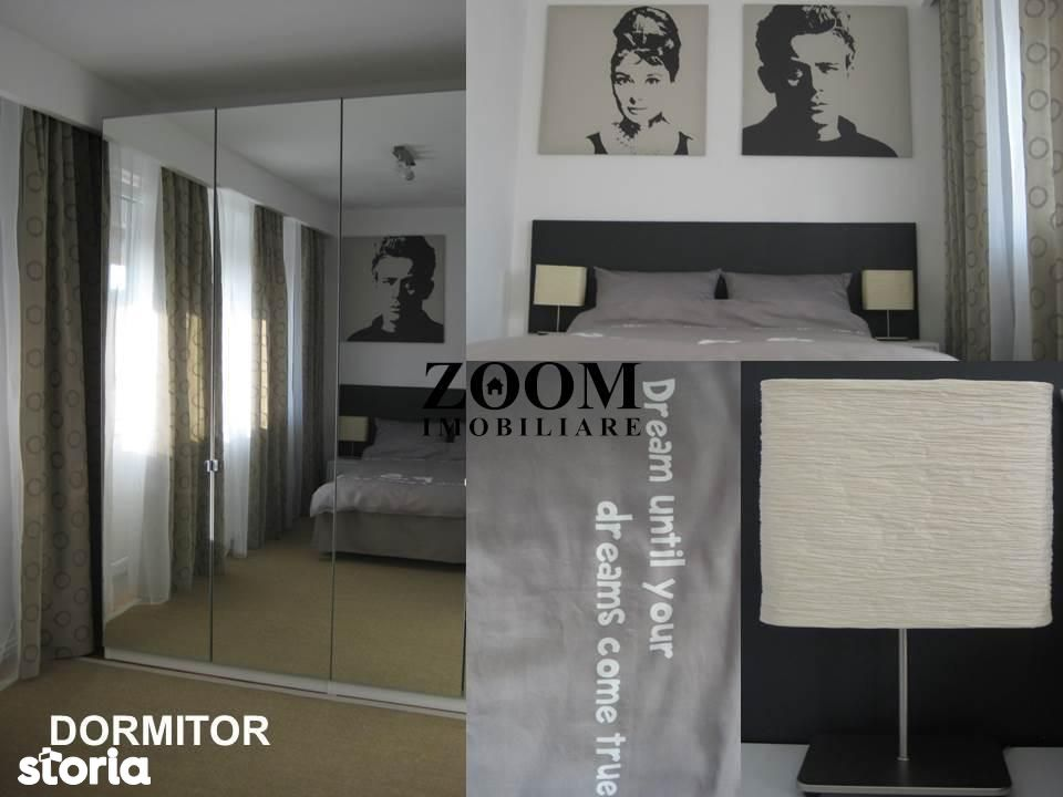 Apartament de vanzare, Cluj (judet), Aleea Băița - Foto 4