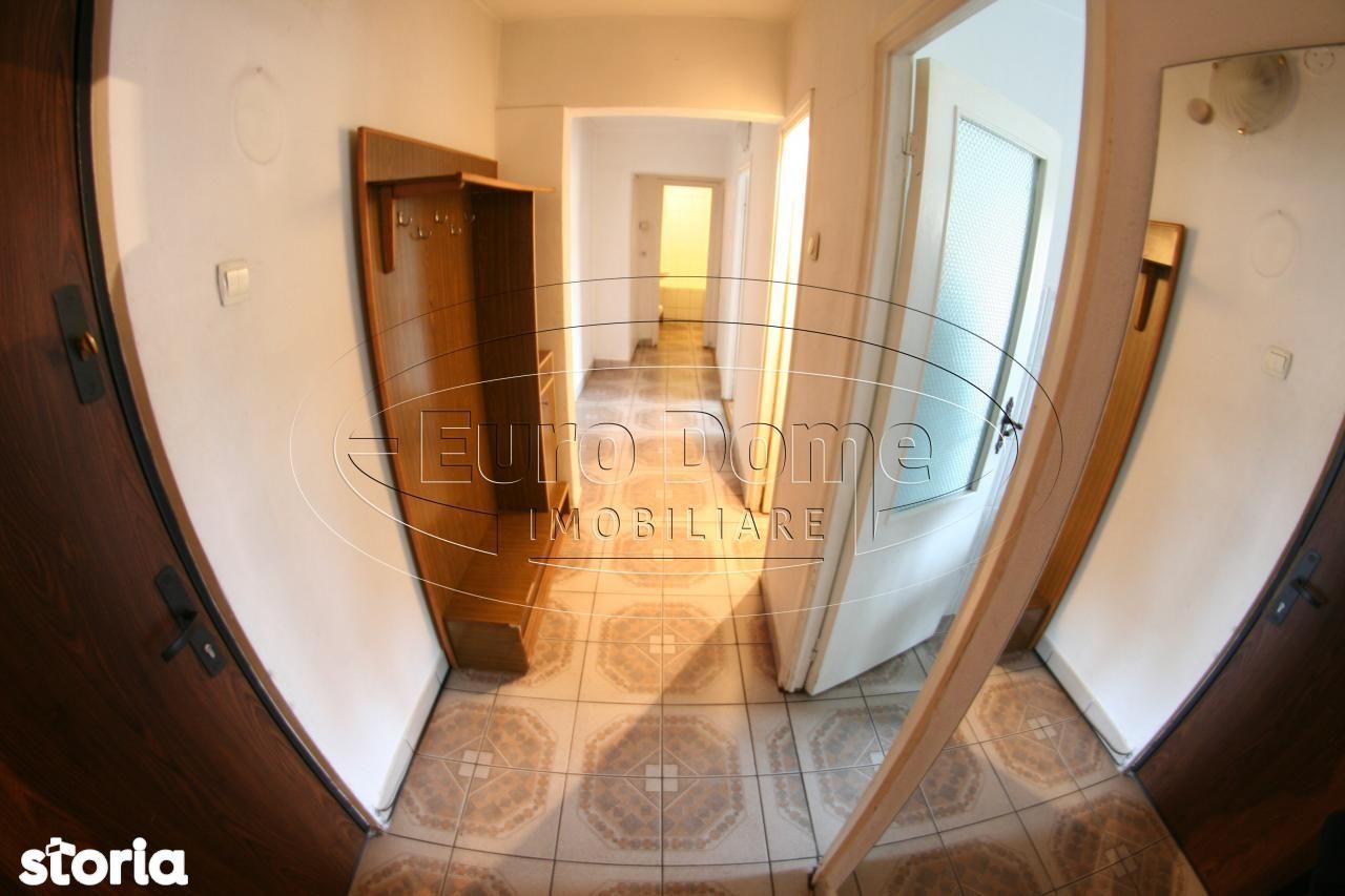 Apartament de vanzare, Brașov (judet), Noua-Dârste - Foto 12