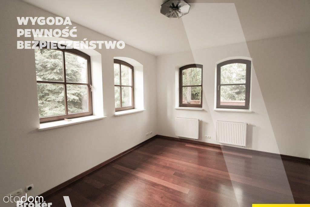 Dom na sprzedaż, Łomianki, Dąbrowa - Foto 8