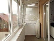 Apartament de vanzare, Cluj (judet), Strada Someșului - Foto 5