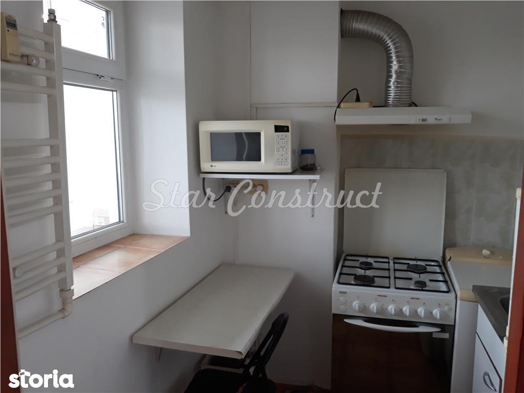 Apartament de vanzare, București (judet), Șoseaua Mihai Bravu - Foto 6