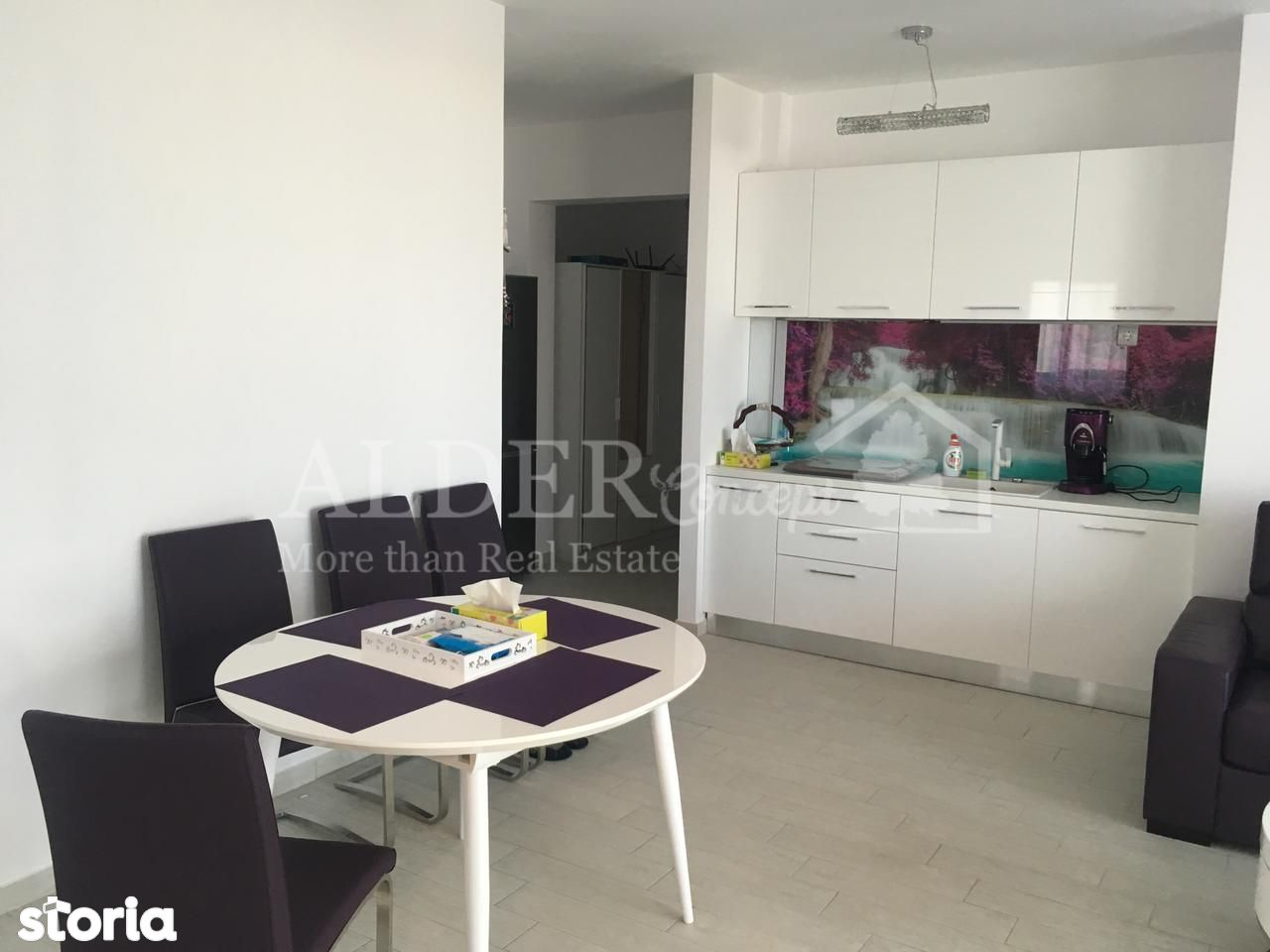 Apartament de vanzare, Constanța (judet), Aleea Salamina - Foto 9