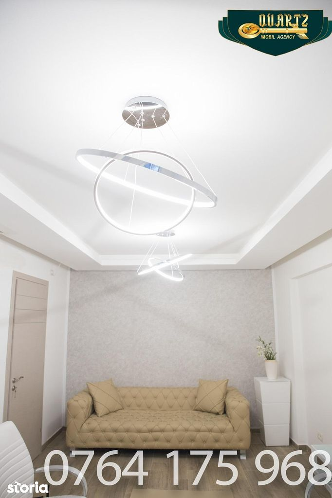 Apartament de vanzare, București (judet), Drumul Gura Arieșului - Foto 11