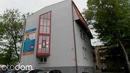 Lokal użytkowy na sprzedaż, Leszno, wielkopolskie - Foto 2