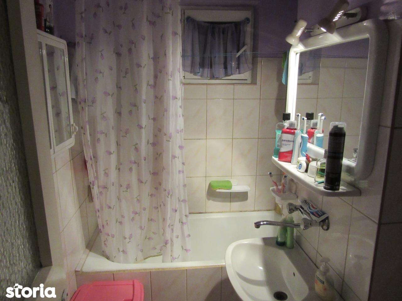 Apartament de vanzare, Mureș (judet), Bulevardul 1848 - Foto 9
