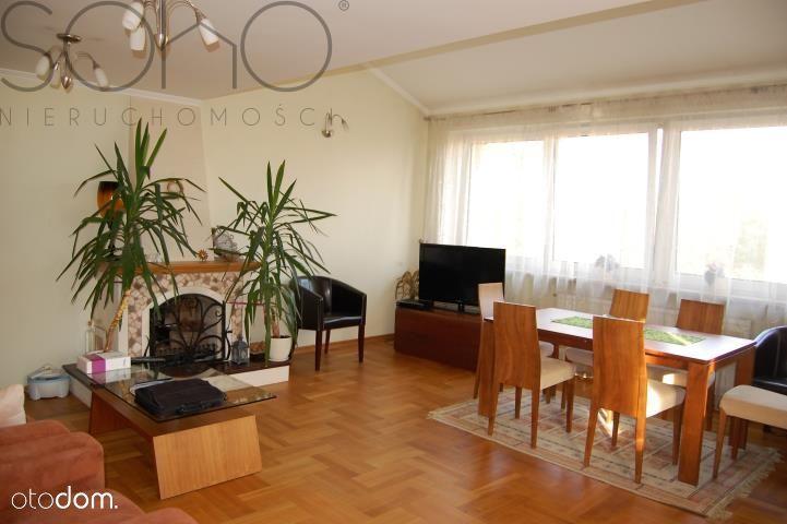 Dom na sprzedaż, Poznań, Winogrady - Foto 5