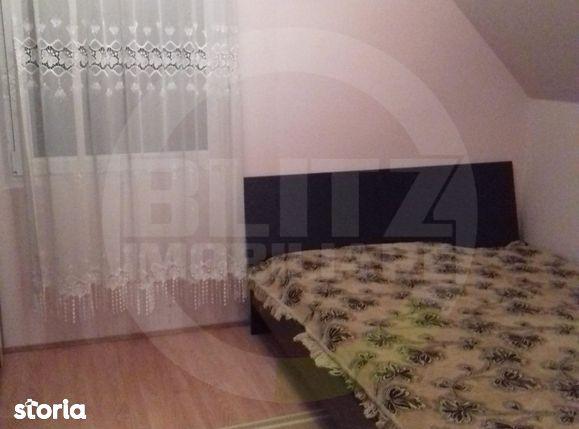 Casa de vanzare, Cluj (judet), Strada Crișan - Foto 10
